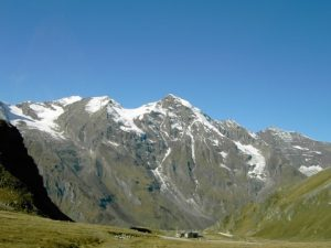 Österreich Berge_grusskartenfreunde.de_finchen76