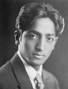 Jiddu Krishnamurti_wikipedia.org
