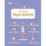 Yogaschule, Einführung für Anfänger