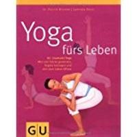 Yoga fürs Leben, Jivamukti Yoga