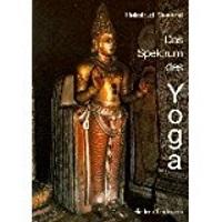 Das Spektrum des Yoga