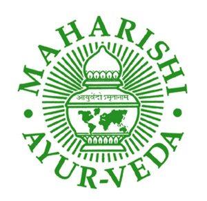 Maharishi Ayurveda Logo