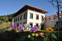 Tibetcenter_en.wikipedia.org