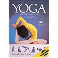 Yoga für alle Lebensstufen