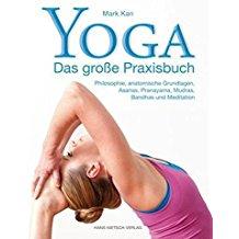 Yoga. Das große Praxisbuch