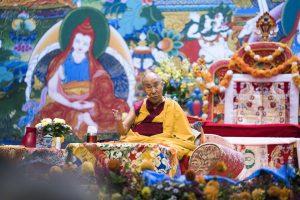 2017-09-24_Dalai Lama in Riga