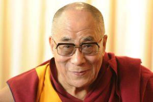 Dalai Lama_tibetanreview.net