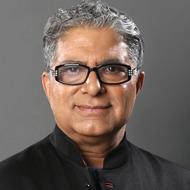 Deepak Chopra_dev.chopra.com