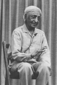 Jiddu Krishnamurti_yoga-vidya.de