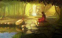 Meditation_aponderingmind.org