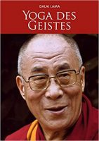 Yoga des Geistes, Dalai Lama