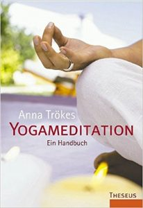 Yogameditation Trökes