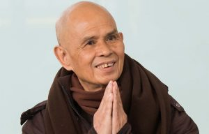 Thich Nhat Hanh_meditationtechniques.co