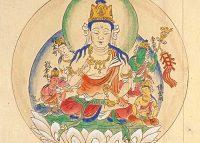 Buddhismus in Japan_animepro.de