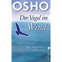 Der Vogel im Wind, Osho