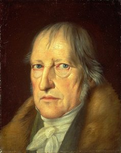 Hegel_blog.daum.net