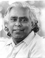 Vishnu Devananda_yoga-vidya.de
