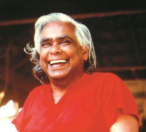 Vishnu Devananda_sabuyoga.com