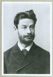 Georg Brandes_wikipedia