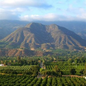 Ojai Valley_keywordsuggest.com