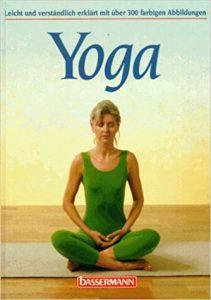 Yoga. Leicht und verständlich erklärt, Howard Kent