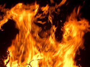 Feuer_als.wikipedia.org