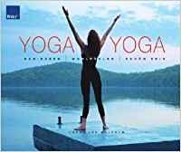 Yoga Yoga, Lorna Lee Malcolm