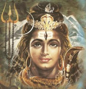 Shiva_indian-temples-history.ln