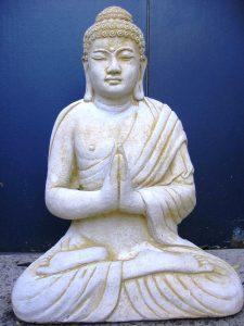 Buddha_fr.wikipedia.org
