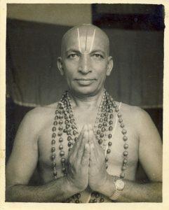 Krishnamacharya_talkpundit.com