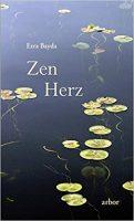 Zen Herz, Ezra, Bayda