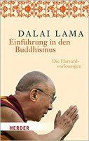 Dalai Lama, Einführung in den Buddhismus
