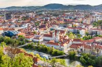 Graz_f1destinations.com
