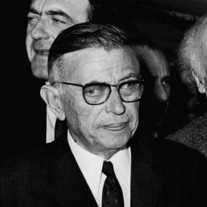 Jean Paul Sartre_de.wikipedia.org