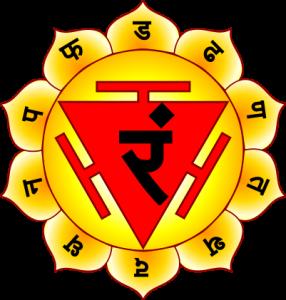 Manipura-cakra_yogabound.com