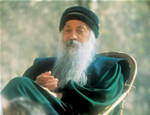 Osho_asia-pictures.net