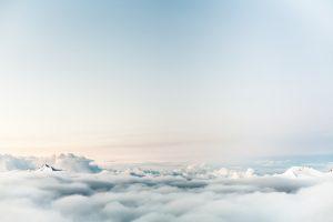 Sky_pxhere.com