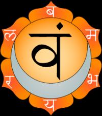 Swadhisthana_nl.wikipedia.org