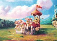 Bhagavad Gita_krishna.org