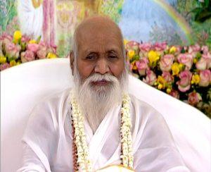 Maharishi Mahesh Yogi_quotesgram.com