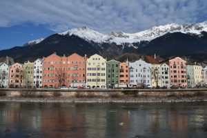 Innsbruck_thetravelmagazine.net