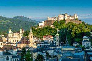 Salzburg_riedlwirt.at