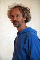 Heinz Grill_wikipedia