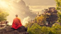 Meditation Buddhismus_pixabay