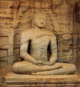 Buddha_pixabay_suzyT