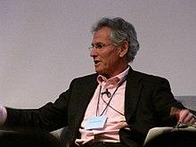 Jon Kabat-Zinn_wikipedia