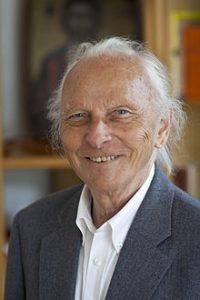 Willigis Jäger_wikipedia.org