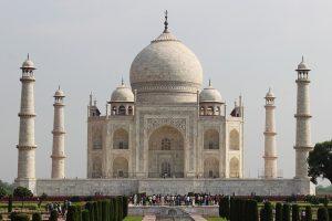 Palast Indien_Bild von Dasagani auf pixabay