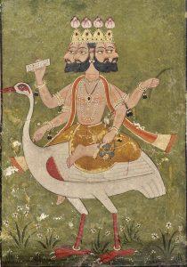 Brahma-en.wikipedia.org