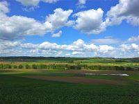 Burgenland-Bild von oe4lya auf pixabay